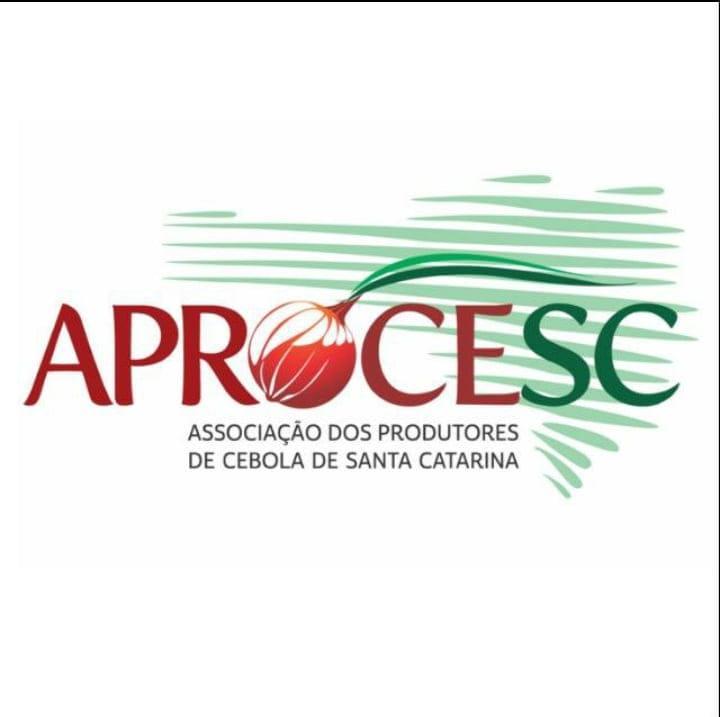 APROCESC realiza eleição de nova diretoria nesta quinta-feira (13)