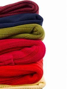 Assistência Social de Alfredo Wagner realiza doações de roupas para pessoas carentes enfrentarem o frio