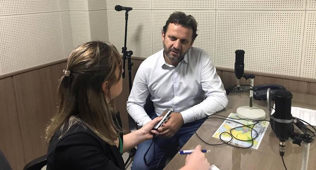 Audiência Pública no Alto Vale vai debater a sustentabilidade dos municípios com menos de cinco mil habitantes
