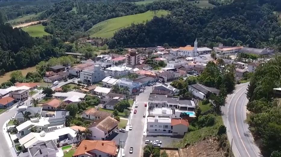 Aurora faz campanha de orientação para evitar casos de Leptospirose e Febre Amarela no município