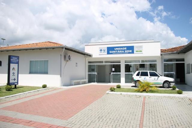 Vacinação contra Hepatite B inicia no dia 25 em Petrolândia
