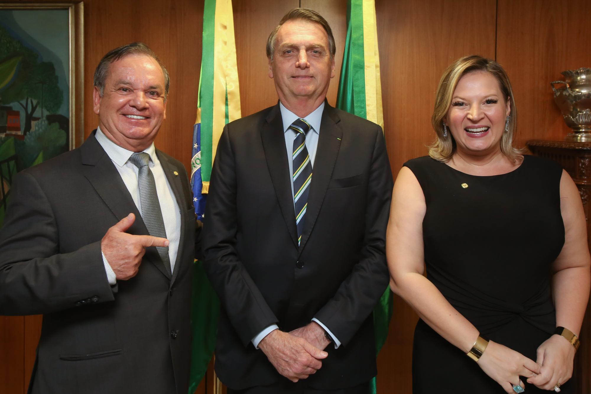 Bancada catarinense se mobiliza para evitar corte de R$ 54 milhões em investimentos