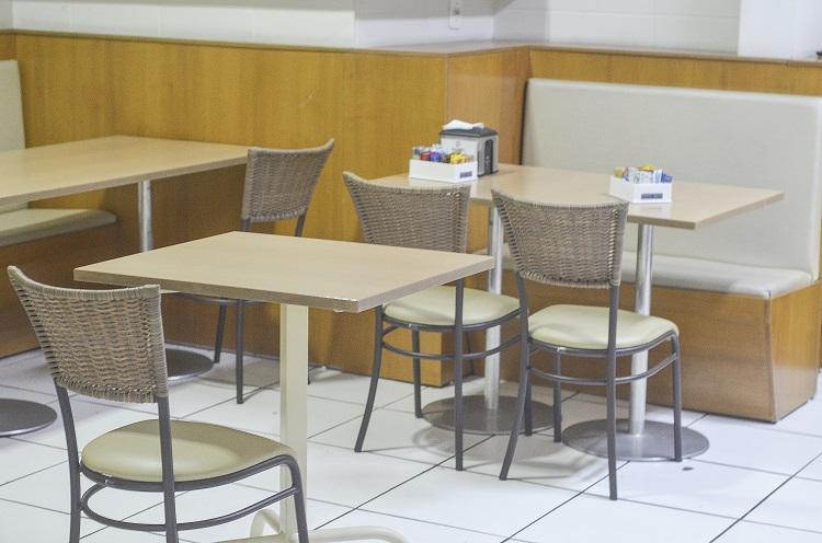 Bares, restaurantes e lanchonetes não terão horário de funcionamento reduzido no Alto Vale