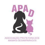 Pedágio da APAD é realizado nesse mês em Rio do Sul