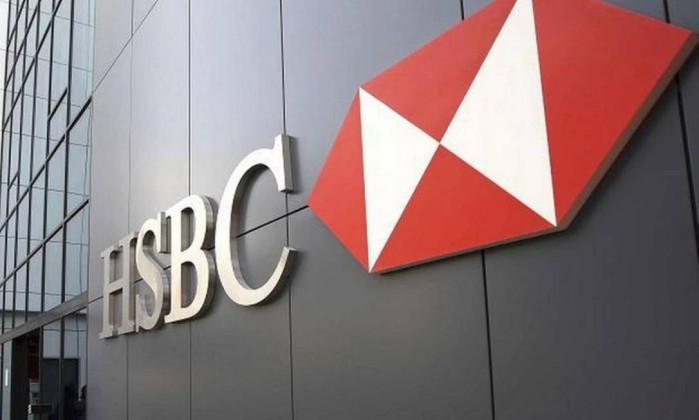 HSBC anuncia venda de subsidiária brasileira ao Bradesco por R$ 17,6 bilhões
