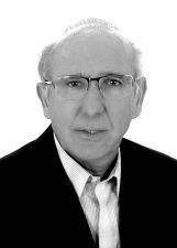 Gervásio Maciel (PSDB) desiste de candidatura a Deputado Estadual