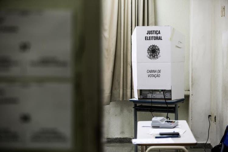 Brasil tem 147,9 milhões de eleitores aptos a votar nas eleições municipais em novembro