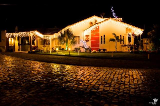 Divulgada a lista de ganhadores dos presentes da Promoção Natal Encantado em Ituporanga