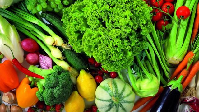 Primeira feira de produtos orgânicos é realizada nesta sexta-feira (25) em Imbuia