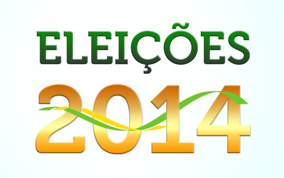 Justiça Eleitoral confirma registro de cinco candidatos ao governo de Santa Catarina até o momento