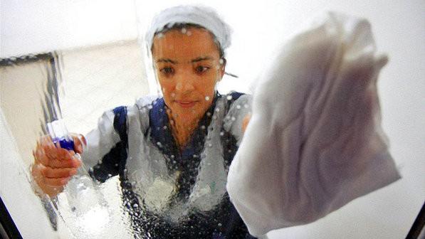 Empregadores terão até 7 de agosto para registrar domésticas
