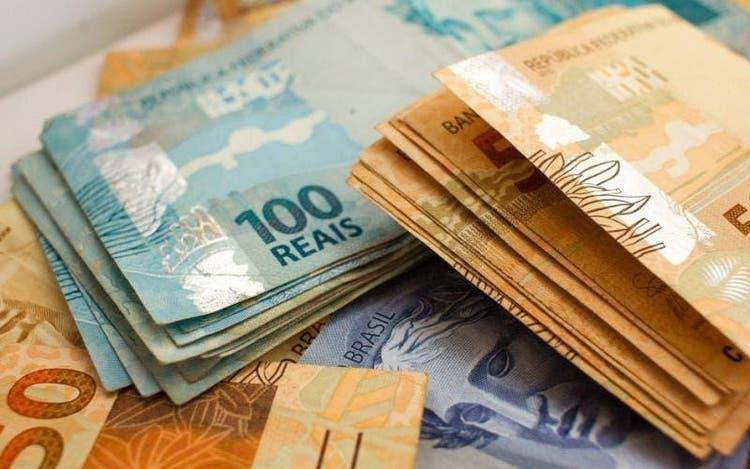 Caixa e Sebrae criam linha de crédito de R$ 7,5 bi para micro e pequenas empresas