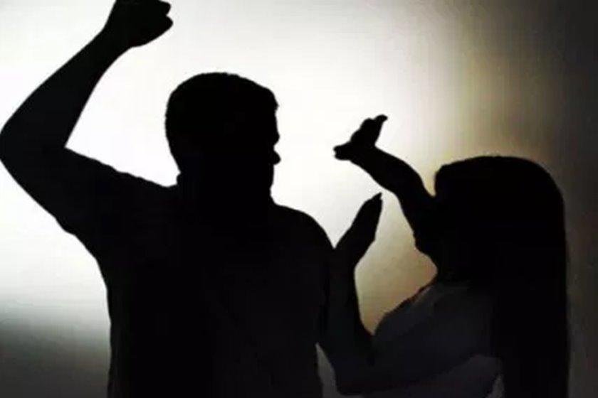 Câmara aprova pena mínima para crimes de feminicídio