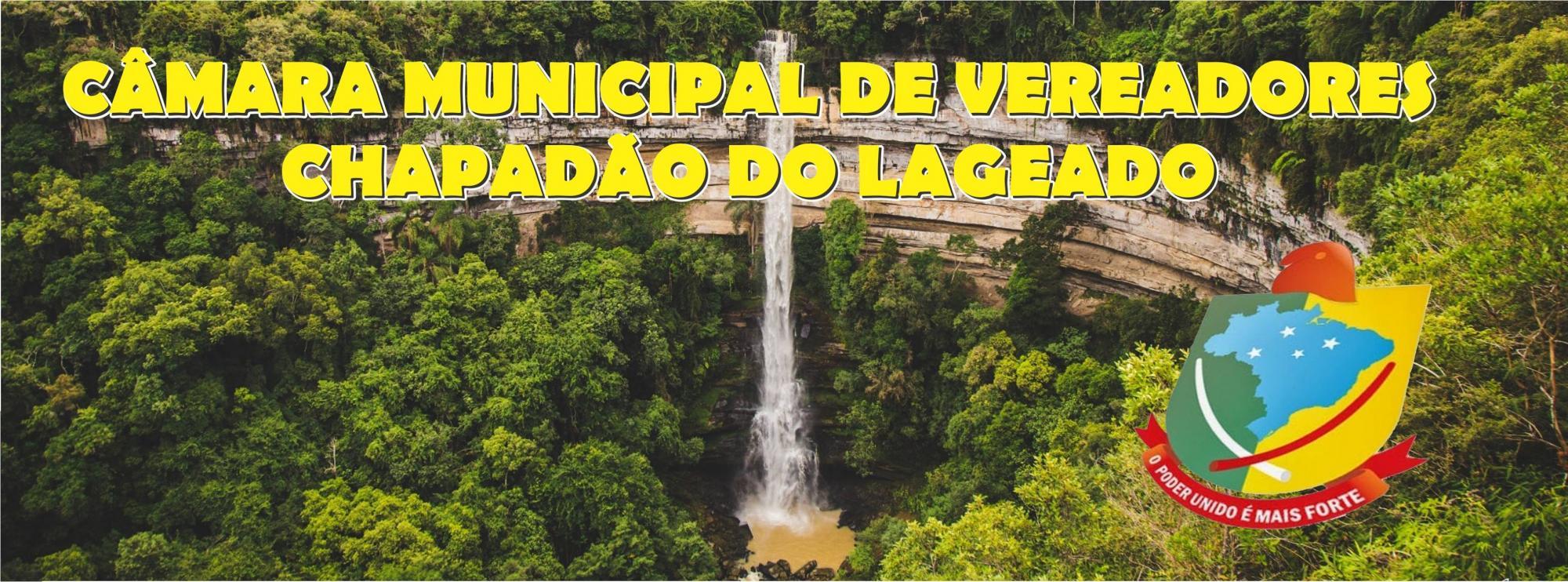 Câmara de Vereadores de Chapadão do Lageado faz contenção de gastos para o final de ano