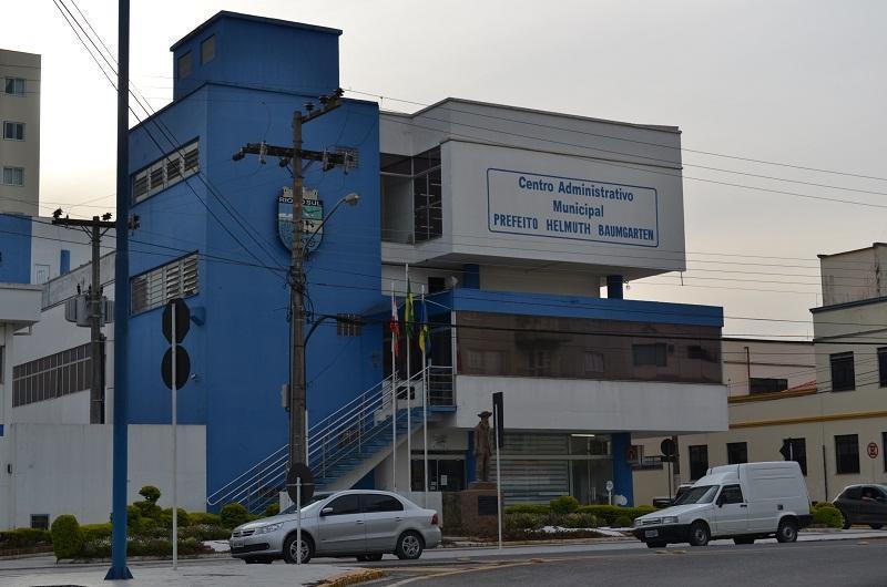 Câmara de Rio do Sul prorroga CPI por mais 30 dias