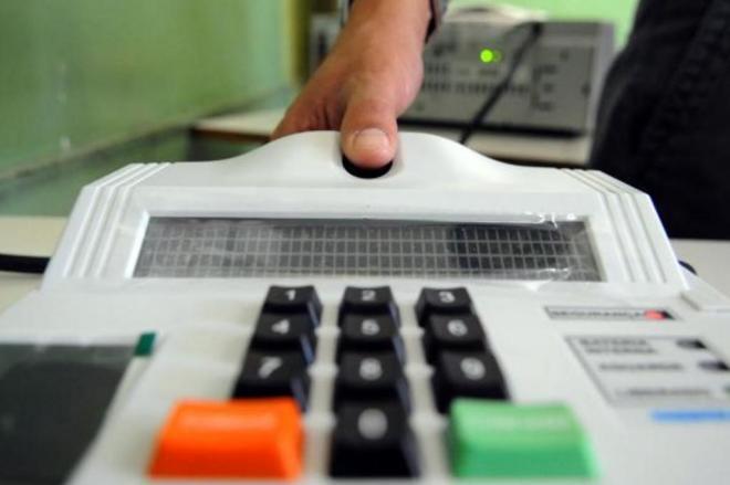Cartório Eleitoral de Trombudo Central fará plantão para atender eleitores de Atalanta. Mais da metade dos eleitores ainda precisam fazer a biometria
