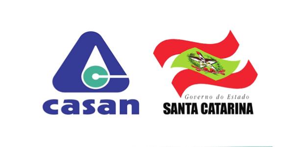 CASAN altera horário de atendimento de pequenas agências da Microrregião de Ituporanga