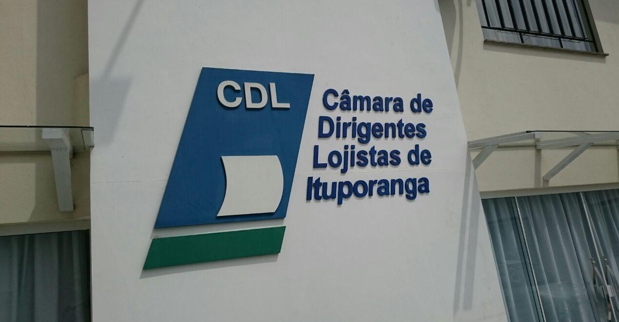 CDL promove mais uma edição do Liquida Ituporanga