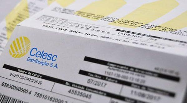Celesc anuncia novo prazo para religação de urgência