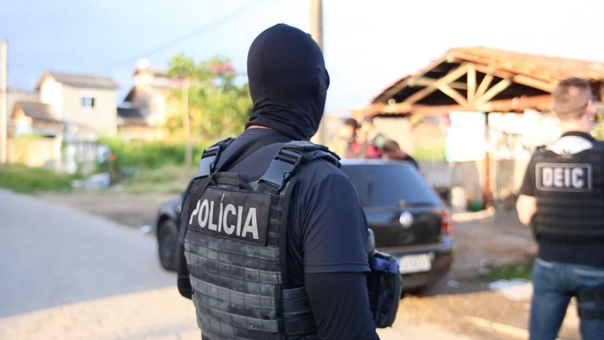Comemoração do Dia do Policial Civil chama a atenção sobre os desafios da carreira