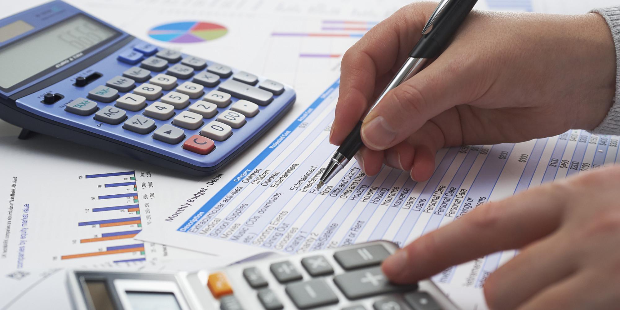 Contribuintes tem oportunidade de quitar dívida ativa com administração de Vidal Ramos