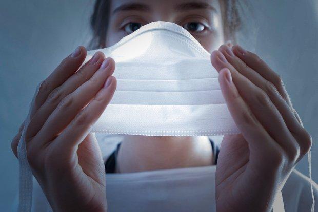 Coronavírus em SC: Estado tem índice de recuperação hospitalar acima da média nacional