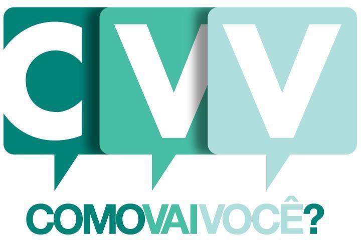 CVV Rio do Sul oferece curso para novos voluntários