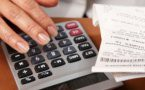 Terceiro lote de restituições do IR será pago no próximo dia 15
