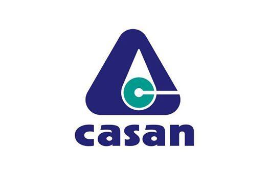 CASAN - Temporais prejudicam abastecimento de água em Ituporanga
