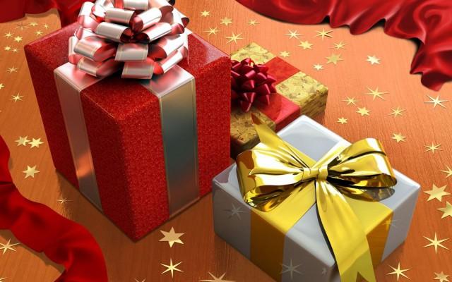 Hoje o comércio de Ituporanga vai atender até o meio dia e será a ultima oportunidade para comprar o presente para os amigos e familiares