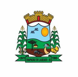 CHAPADÃO DO LAGEADO - Iniciam as obras de ampliação do Posto de Saúde no centro do município