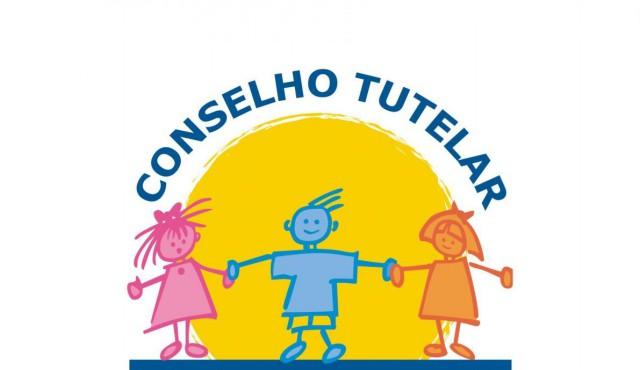 Nesta terça-feira (08) tem eleição do Conselho Tutelar em Ituporanga