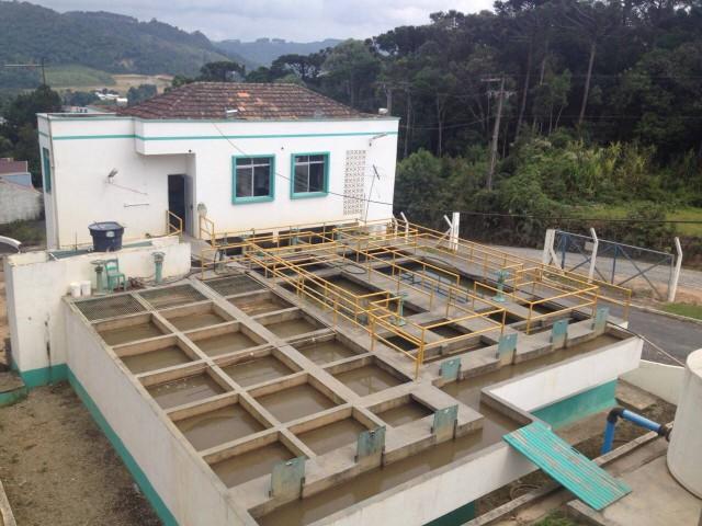 UNIDADE MÓVEL COMUNIDADE – Moradores do Loteamento Girassol em Ituporanga reclamam da falta de água