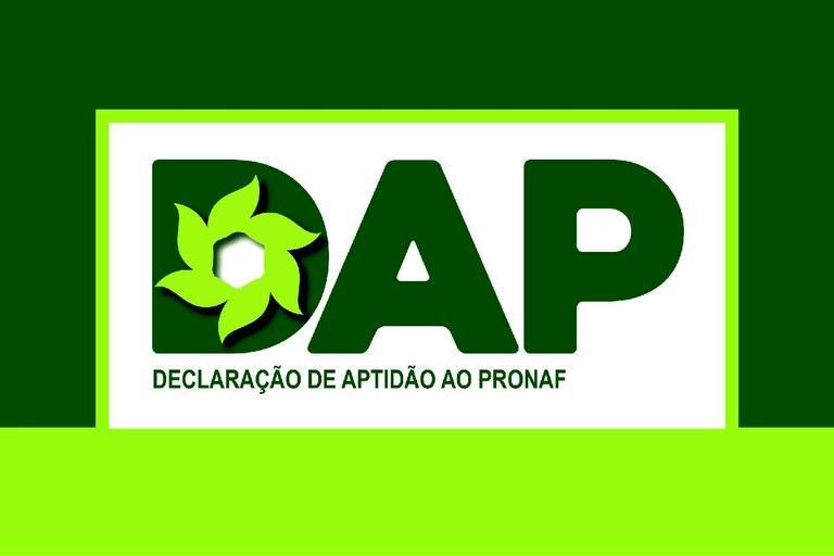 Ministério da Agricultura prorroga validade da declaração de aptidão do Pronaf por seis meses