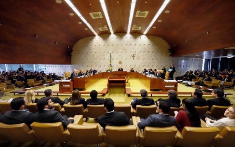 Defensoria Pública de SC vai analisar 340 processos de presos em segunda instância no Estado