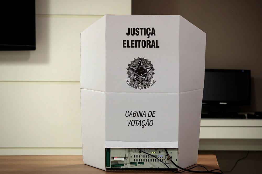 Eleições 2020: Definidos os nomes para as disputas municipais na Região da Cebola