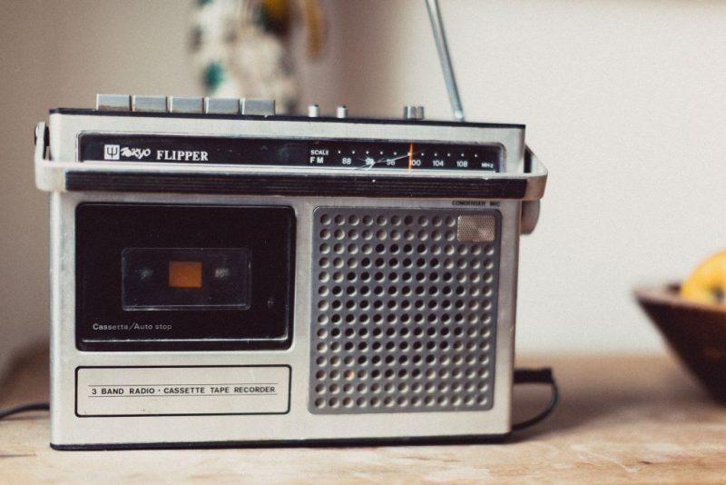 Dia Nacional do Rádio: relembre a primeira transmissão no Brasil