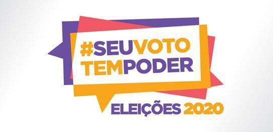 Diplomação dos candidatos eleitos em Novembro, será nessa sexta-feira na Zona Eleitoral de Ituporanga