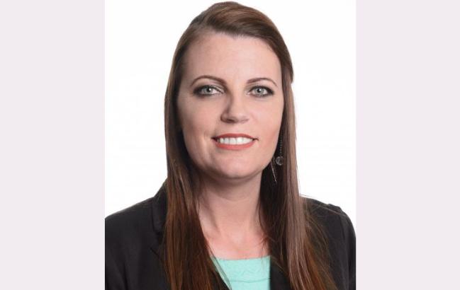 Dona Emma declara luto oficial por morte de vereadora