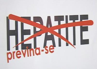 Campanha de prevenção a Hepatite B e C é realizada em Ituporanga