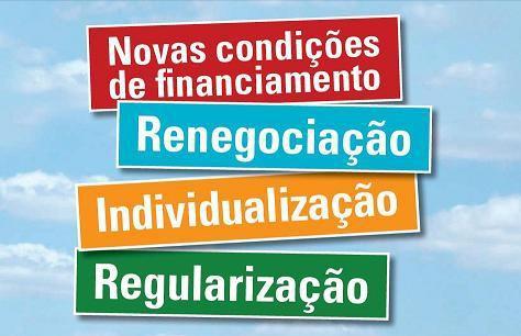4º Encontro Municipal do Crédito Fundiário será realizado em Ituporanga nesta sexta-feira, 24