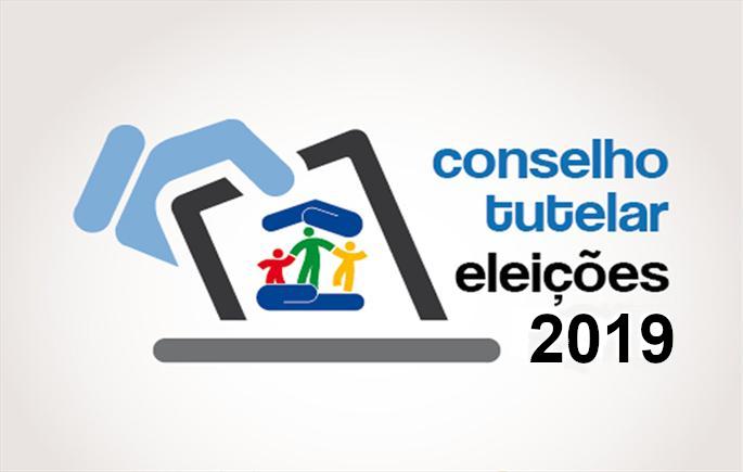 Eleição do Conselho Tutelar é neste domingo. Confira os locais de votação e os candidatos na Região da Cebola