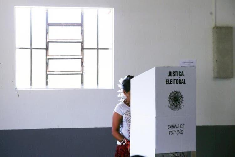 Eleições 2020: SC tem 5,2 milhões de eleitores aptos a votar