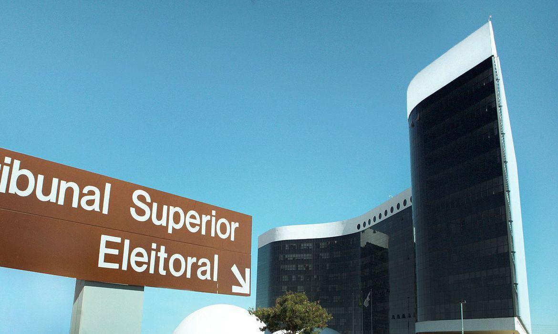 Eleitor tem 60 dias para justificar ausência em votação