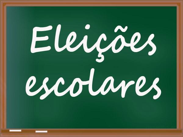 Eleitos os novos diretores das escolas estaduais na Região da Cebola