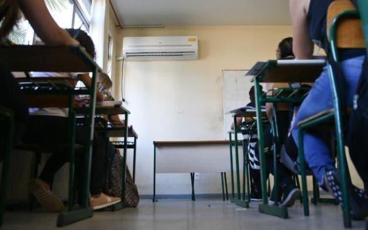 Em Ituporanga são mais de 2500 alunos retornando a sala de aula a partir de hoje