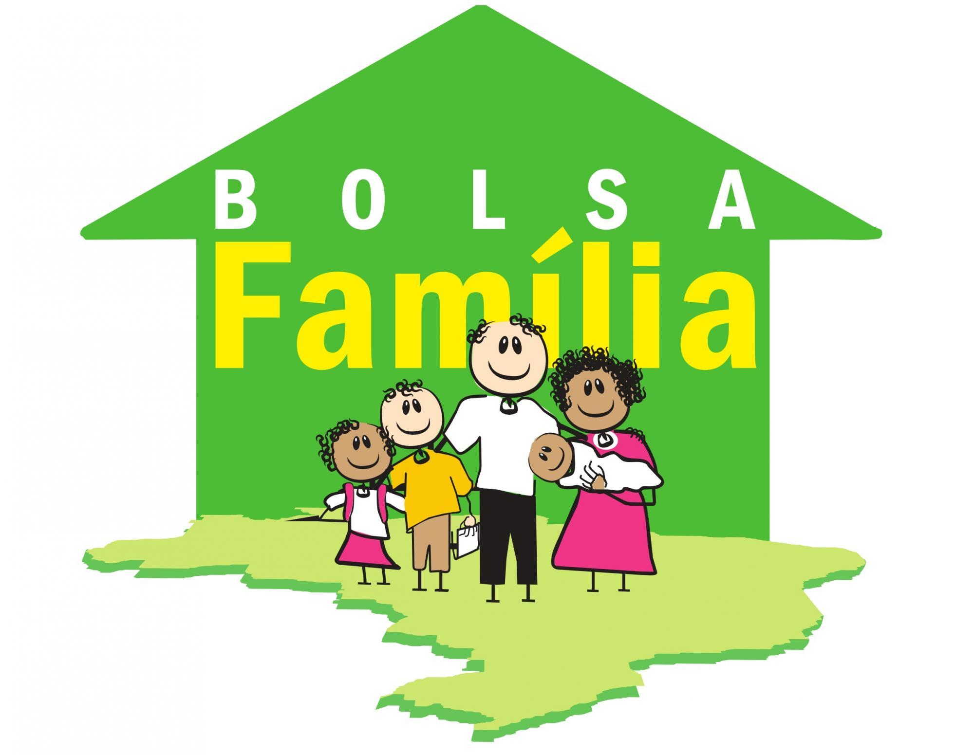 Encontro vai reunir em agosto beneficiários do Bolsa Família dos bairros Bela Vista e Gabiroba em Ituporanga
