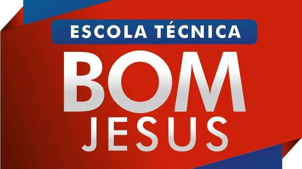 Escola Técnica Bom Jesus abre período para renovação de bolsas e novas bolsas de estudo para curso de enfermagem em Ituporanga