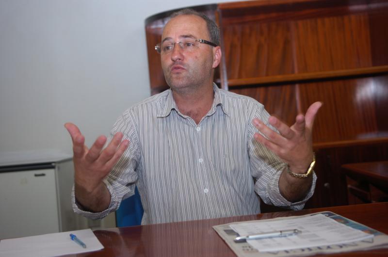 Ex-prefeito de José Boiteux tem pena aumentada pelo Tribunal de Justiça