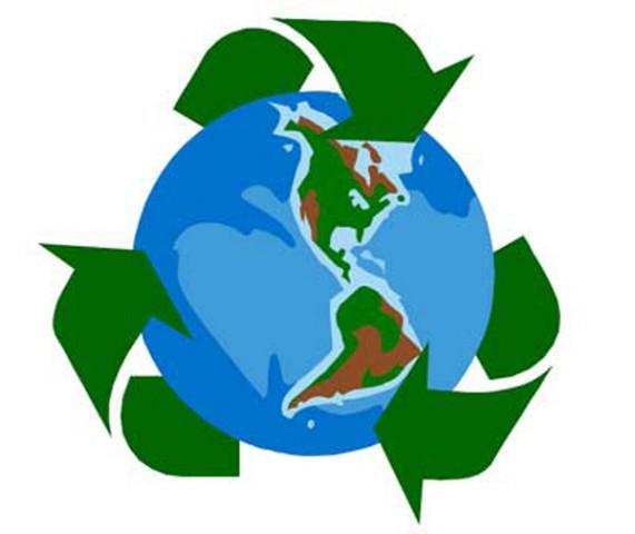 Programa de Educação Ambiental ensina nas escolas da Região da Cebola o ciclo das embalagens